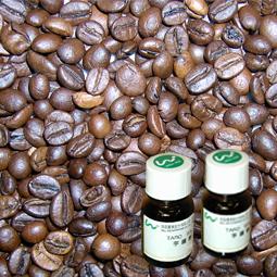 咖啡香料049986Z詳細內容