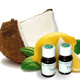 椰子油香料007880Z詳細內容